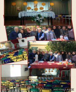 NApoli Festa di Santa Paola2