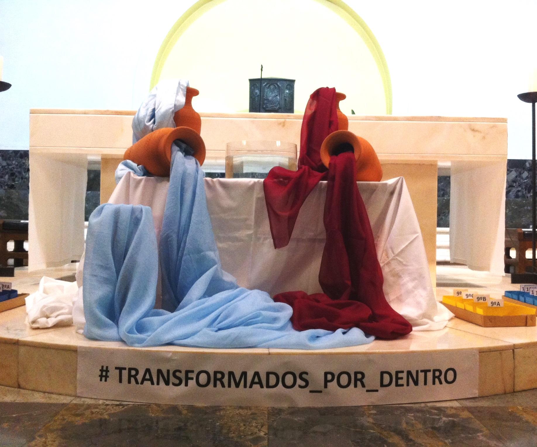 Fotografia_CSD_Lisboa